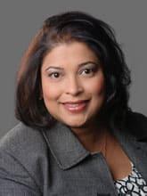 Dr. Neerajana Gupta MD