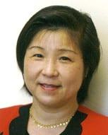 Dr. Rosanna P Chow MD