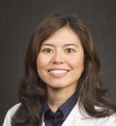 Dr. Lisa Liu MD