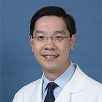John Kuo, MD Obstetrics & Gynecology