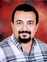 Dr. George B Antonious MD