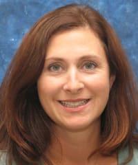 Dr. Carmen E Stapp MD