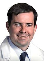 Dr. Christopher R Holtz DO