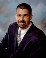 Dr. Douglas E Rittenhouse MD