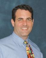 Dr. Kenneth M Rosenbaum MD