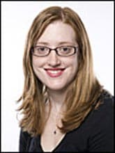 Dr. Jennifer M Nelson MD