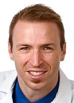 Dr. Daniel W Upton MD