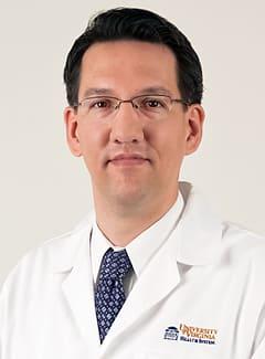 Dr. Kevin M Kollins MD