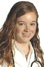 Dr. Rachel T Gronau MD