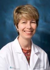 Dr. Maryann E Smith MD