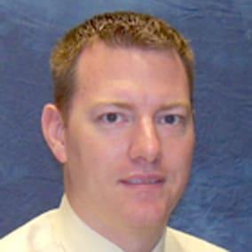 Dr. Scott K Schweizer MD