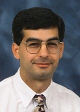 Mario M Amleto, MD Family Medicine