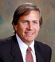 Alan P Glombicki, MD Gastroenterology