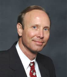Dr. Robert S Burress MD