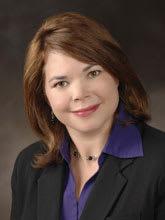 Candena L Allenbrand, MD Neonatal-Perinatal Medicine