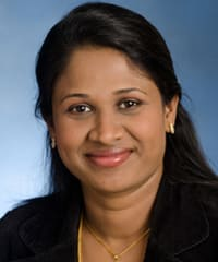 Dr. Sankari E Kasi MD