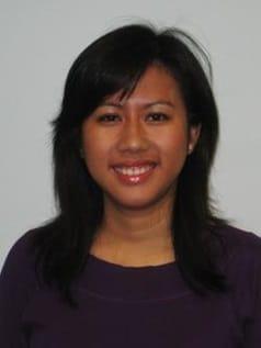 Dr. Minh B Ngo MD
