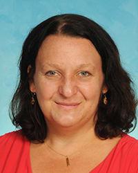 Dr. Angela L Godejohn MD