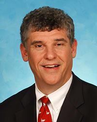 Dr. Ronald L Gross MD