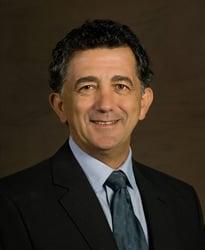 John G Giannakis, MD Urology