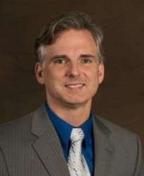 Michael F Graham Jr, MD Urology