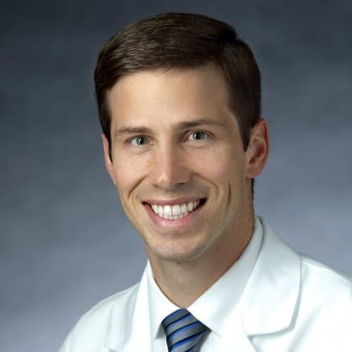 Dr. Curtis M Henn MD