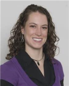 Jennifer M Mcnamara, OD Optometry