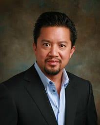 Eugene C Lou, MD Orthopaedic Surgery