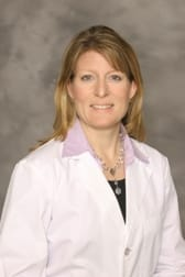 Maureen E Farrell, MD Obstetrics & Gynecology