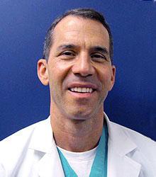 Dr. John T Pappadas MD