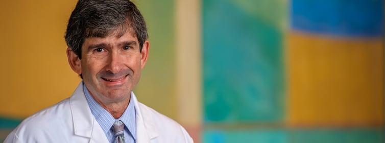 Edward N Mendelson, MD Optometry