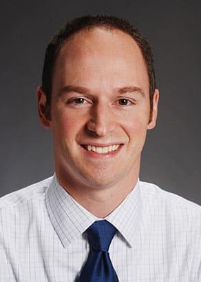 Dr. Shayne D Fehr MD
