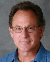 William F Pappas, OD Optometry