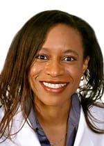 Tamara T Myers, MD Surgery