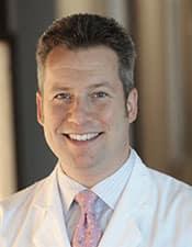 Jason M Petrungaro, MD Surgery