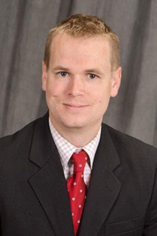 Dr. Roan J Glocker MD