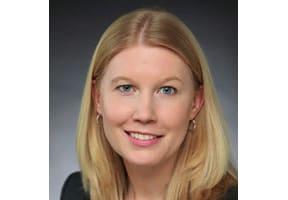 Dr. Sarah L Bradley MD