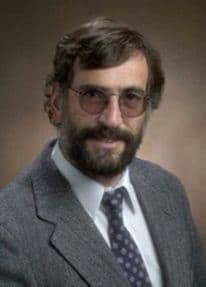 Michael Yaron, MD Emergency Medicine