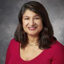Rita Agarwal, MD Anesthesiology