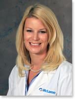 Dr. Erin B Baker DO