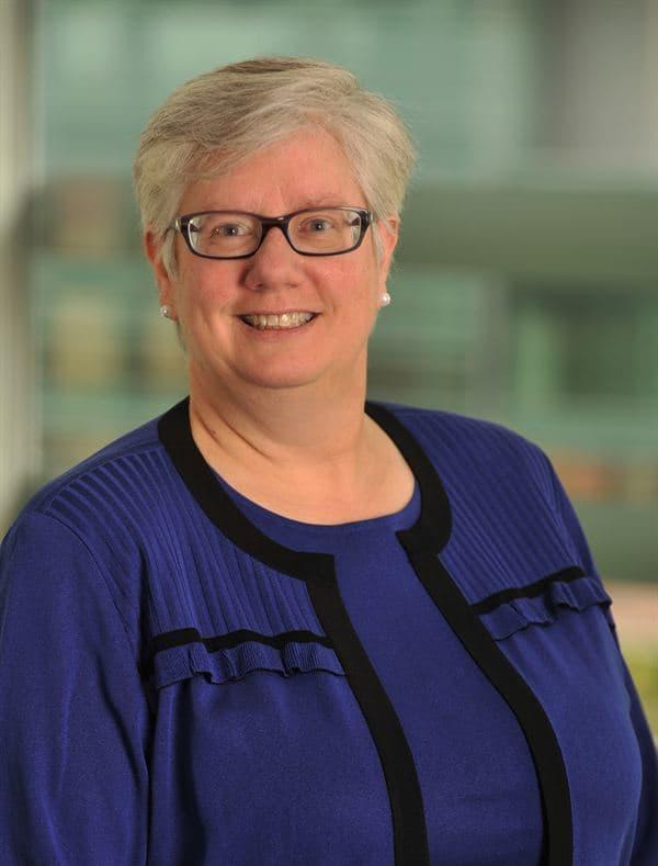 Karlotta M Davis, MD Obstetrics & Gynecology