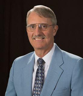 Dr. Charles E Krause MD