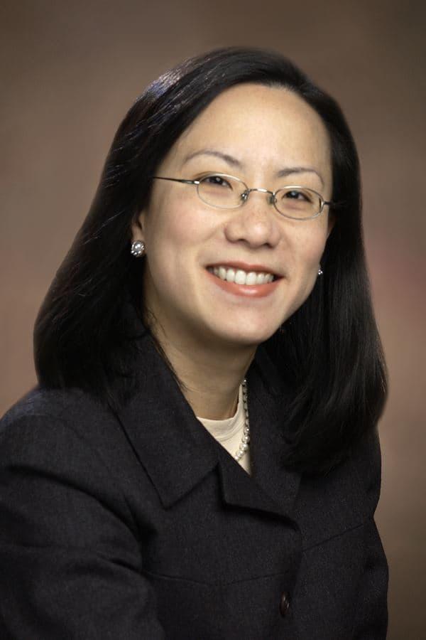 Dr. Dianna Quan MD
