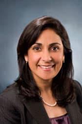 Jyoti Arya, MD Surgery