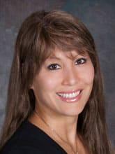 Dr. Naomi S Miller MD