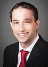 Dr. Raphael C Jesin MD