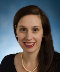 Dr. Anne E Villari-Lee MD