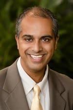 Dr. Arvind N Bakhru MD