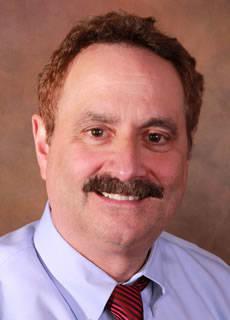 Donald G Gordon, MD Gastroenterology