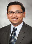 Devang K Vora, MD Internal Medicine